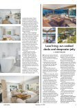 dwell. on the Northern Beaches. 100920 - Page 5
