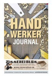 Magazin_Handwerkerjournal_2020_WEB_5f587125b0b7e
