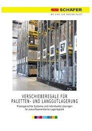 schafer - Paul-Orzessek.de