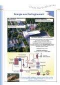 Oerlinghausen - Seite 2