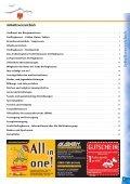 Oerlinghausen - Seite 5