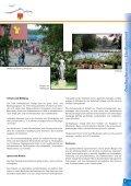 Oerlinghausen - Seite 7
