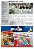 Download - Werbegemeinschaft Rüthen - Seite 2