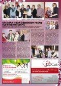 Download - Werbegemeinschaft Rüthen - Seite 6