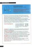 Page 1 Page 2 Fiir alle, die ein gutes _' Blatt reizt: l'.X. Schmid ... - Seite 4