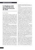 Page 1 Page 2 Fiir alle, die ein gutes _' Blatt reizt: l'.X. Schmid ... - Seite 6