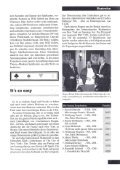 Page 1 Page 2 Fiir alle, die ein gutes _' Blatt reizt: l'.X. Schmid ... - Seite 7