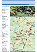 Sehens- und erlebenswert - Stadt Mechernich - Seite 2