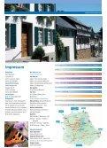 Sehens- und erlebenswert - Stadt Mechernich - Seite 3