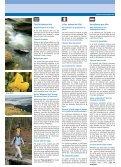 Sehens- und erlebenswert - Stadt Mechernich - Seite 5