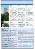 Sehens- und erlebenswert - Stadt Mechernich - Seite 7