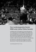 Uns gibt's auch im Netz! - WDR.de - Seite 4