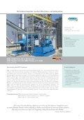 Maschinen- und Anlagenbau: abas-ERP für den Maschinen - Seite 7