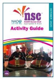 NADO_NSC Guide_Oct_2020