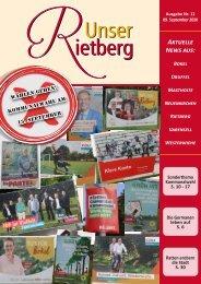 Unser-Rietberg_Ausg12_09-07_web