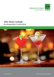 fit after work cocktails a4_2:Layout 1