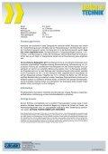 PP AUSTROFASER Faserlänge 12, 18 mm - Betontechnik - Seite 3