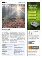 Lesenzwert_September_2020 - Page 3