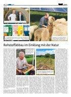 Lesenzwert_September_2020 - Page 4