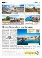 Lesenzwert_September_2020 - Page 5