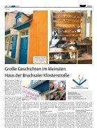 Lesenzwert_September_2020 - Page 6