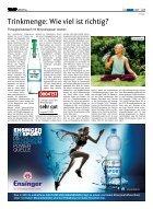 Lesenzwert_September_2020 - Page 7