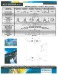 AEP-U5000R Series - Schaefer, Inc. - Page 2