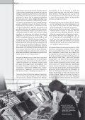Quo vadis, GdF? Eine Organisation im Spagat zwischen Beute - Seite 7