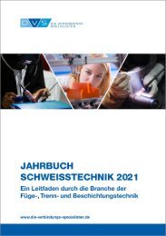 Leseprobe_Jahrbuch_2021