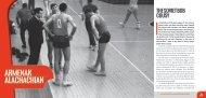 ARMENAK ALACHACHIAN_31 Masterminds of European Basketball