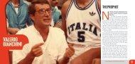 VALERIO BIANCHINI_31 Masterminds of European Basketball