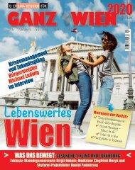 GANZ_WIEN_2020