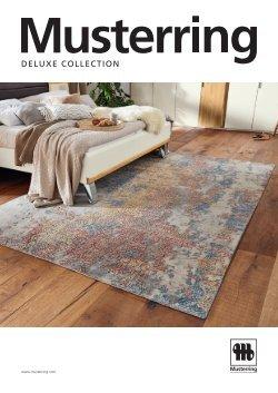Musterring Collection Teppiche (Remscheid)