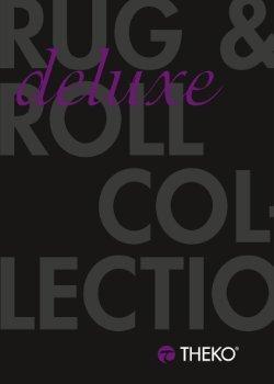 Theko Deluxe Teppiche (Remscheid)