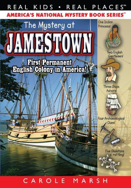 RKPJAM_Jamestown