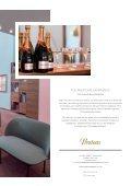 Surrey Homes | SH71 | Sept & Oct 2020 | Kitchen & Bathroom supplement inside - Page 3