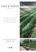 Surrey Homes | SH71 | Sept & Oct 2020 | Kitchen & Bathroom supplement inside - Page 6