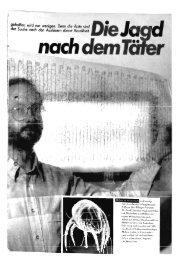 Institut_Bossert_files/AI Stern Juli 1989.pdf - Allergie-Institut
