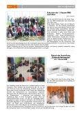 Ein J Jahr N NMS Sch chhatten ndorf - NMS Schattendorf - Seite 4