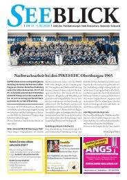 WEB Seeblick KW37 2020