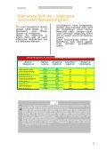 Altenwohn- und Pflegeheime sowie ... - Burgenland.at - Seite 5