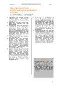 Altenwohn- und Pflegeheime sowie ... - Burgenland.at - Seite 7