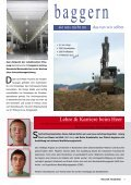 M ELK ER M ELK ER - Melker Pioniere - Seite 7