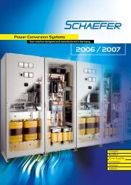 Thyristor Controlled Battery Chargers.pdf - Schaefer Converters