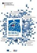 Ausgabe 18 (April 2012) - BIWAQ Freital Start - Seite 2