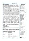 Ausgabe 18 (April 2012) - BIWAQ Freital Start - Seite 3