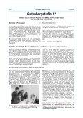 Ausgabe 18 (April 2012) - BIWAQ Freital Start - Seite 4