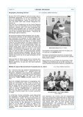 Ausgabe 18 (April 2012) - BIWAQ Freital Start - Seite 5