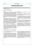 Ausgabe 18 (April 2012) - BIWAQ Freital Start - Seite 7