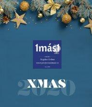 PROYECTOS1MAS1-catalogo-xmas-2020